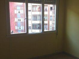 Piso en venta en calle Del Real, El Coto en Gijón - 322071553