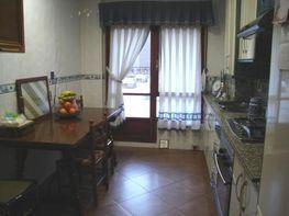 Appartamento en vendita en Centro en Gijón - 322070455