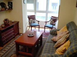 Appartamento en vendita en calle Emilio Tuya, La Arena en Gijón - 322071094