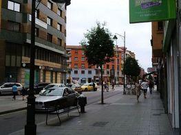 Wohnung in verkauf in calle De Argentina, Gijón - 322071247