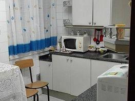 Appartamento en vendita en calle Cabrilleros, La Calzada-Jove en Gijón - 334041055