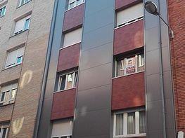 Piso en venta en calle Electra, El Llano en Gijón - 363125627