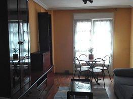 Appartamento en affitto en calle Alfonso Camín, El Llano en Gijón - 410598062