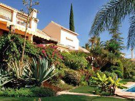 Villa in verkauf in calle El Paraíso, Benahavís - 348299428