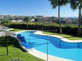 Apartment in verkauf in calle Benahavís Los Flamingos, Benahavís - 348299728