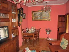 Flat for sale in San Martín del Rey Aurelio - 245217718