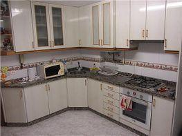 Flat for sale in calle Luanco, Gozón - 245217817