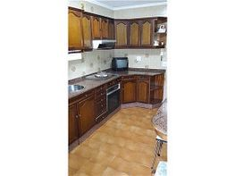 Flat for sale in San Martín del Rey Aurelio - 245217844