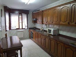 Piso en alquiler en calle Enrique J Celaya, Sama en Langreo