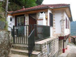 Casa rural en venta en calle Perabeles, San Martín del Rey Aurelio