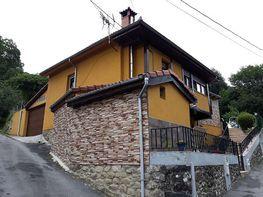 Casa rural en venta en San Martín del Rey Aurelio