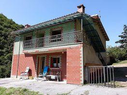 Casa en venta en Caso