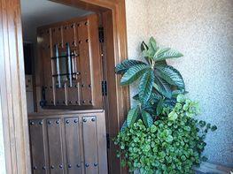 Casa en venta en Falguera, La en Langreo