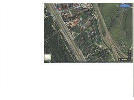 Parzelle in verkauf in Dehesa de Navalcarbon-Montecillo in Rozas de Madrid (Las) - 398673298