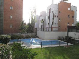 Wohnung in verkauf in El Viso in Madrid - 398454576