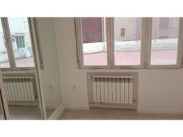 Wohnung in verkauf in Universidad-Malasaña in Madrid - 398454672