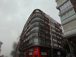 Wohnung in verkauf in Guindalera in Madrid - 398454696