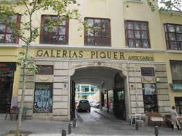 Geschäftslokal in verkauf in Embajadores-Lavapiés in Madrid - 398454825
