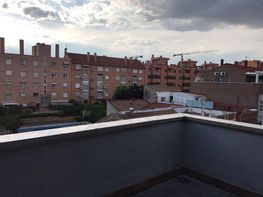 Piso en venta en Adelfas en Madrid
