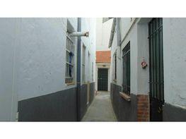 Wohnung in verkauf in Bellas Vistas in Madrid - 398336916