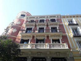 Wohnung in verkauf in Justicia-Chueca in Madrid - 398336973