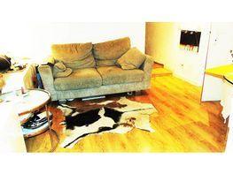 Wohnung in verkauf in Universidad-Malasaña in Madrid - 398337045