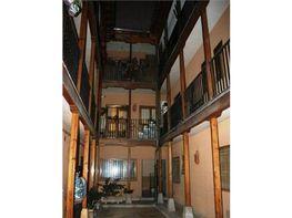 Apartment in verkauf in Justicia-Chueca in Madrid - 398337093