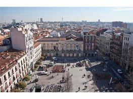 Wohnung in verkauf in Cortes-Huertas in Madrid - 398337192