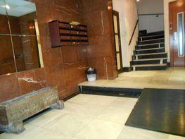 Wohnung in verkauf in Universidad-Malasaña in Madrid - 398337222