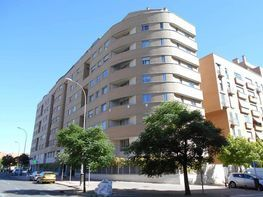 Wohnung in verkauf in Santa Eugenia in Madrid - 398337378