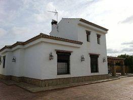 Casa en venta en calle La Pinaleta, Chiclana de la Frontera - 245263690