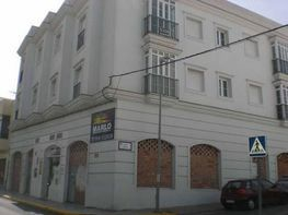 Local comercial en venta en calle Olvera, Chiclana de la Frontera - 245263771