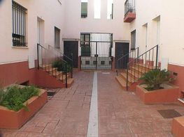 Casa en venta en calle Del Molino, Chiclana de la Frontera - 245263816
