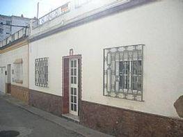 Casa en venda calle Guatemala, Chiclana de la Frontera - 245263879