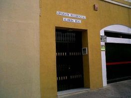 Piso en venta en calle Alameda Real, Chiclana de la Frontera - 245263969