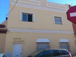 Piso en venta en calle Las Madres, Chiclana de la Frontera - 245264242