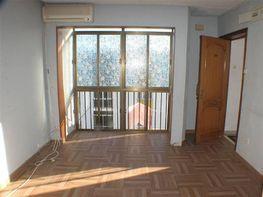 Piso en venta en calle Pintor Federico Godoy, Chiclana de la Frontera - 245264404