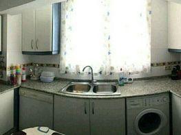 Wohnung in verkauf in calle Berni Catala, Torrefiel in Valencia - 334470943
