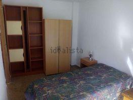 Wohnung in verkauf in calle Doctor Rodriguez de la Fuente, Torrefiel in Valencia - 334471015
