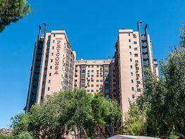 Petit appartement de vente à calle Rafael Bergamin, San Juan Bautista à Madrid - 415468622