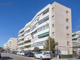 Local de vente à calle Chucuri, Hortaleza à Madrid - 415465202