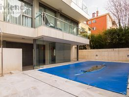 Flat for sale in calle Alfonso Rodríguez Santamaría, Chamartín in Madrid - 415463237
