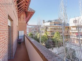 Flat for sale in calle Honduras, Chamartín in Madrid - 415468361