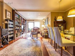 Petit appartement de vente à calle Arturo Soria, Costillares à Madrid - 415466927