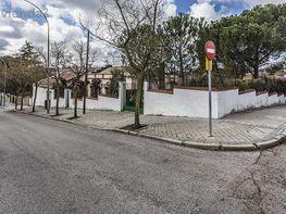 Piso en venta en calle Santo Angel, Hortaleza en Madrid