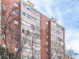 Appartamento en vendita en calle Pez Volador, Estrella en Madrid - 415565021