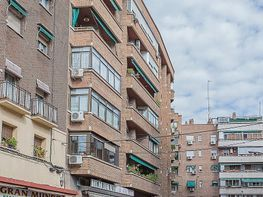Appartamento en vendita en calle Alonso Carbonell, Arganzuela en Madrid - 415568741