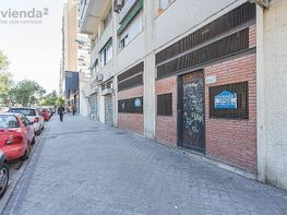Lokal in verkauf in calle Virgen del Puig, Concepción in Madrid - 415571345