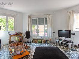 Appartamento en vendita en plaza Luca de Tena, Arganzuela en Madrid - 415572356
