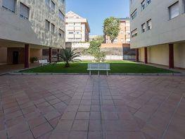 Appartamento en vendita en calle Sanchez Diaz, Quintana en Madrid - 415565852